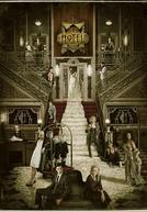 American Horror Story: Hotel (5ª Temporada) (American Horror Story: Hotel (Season 5))