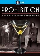 Prohibition (Prohibition)