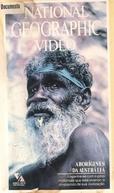 National Geographic Vídeo - Os Aborígenas da Austrália (Autralia's Aborigines)