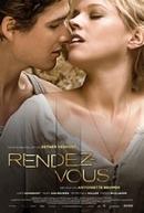 Rendez-Vous (Rendez-Vous)