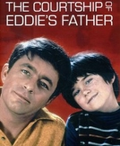 Papai Precisa Casar (1ª Temporada)  (The Courtship of Eddie's Father (Season 1))