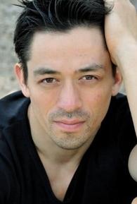 Laurent Demianoff