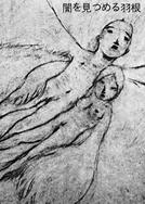 A Feather Stare at the Dark  (闇を見つめる羽根 / Yami wo mitsumeru hane)