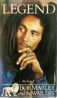 Bob Marley - Legend - The Best Of Bob Marley and the Wailers (Bob Marley and the Wailers: The Bob Marley Story)