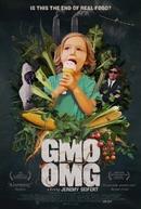 Geneticamente Modificados (GMO OMG)
