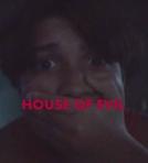 Casa Do Mal (House Of Evil)