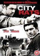 City Rats (City Rats)