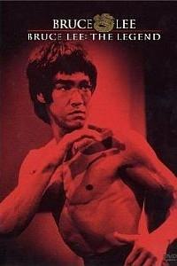 Bruce Lee - A Lenda - Poster / Capa / Cartaz - Oficial 1