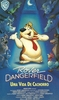 Rover Dangerfield - Uma Vida de Cachorro