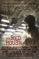 The Red House (The Red House)