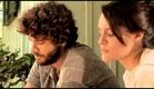 Trajeto (Curta-metragem, 2011)