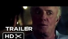 The Outsider Official Trailer #1 (2014) - James Caan Movie HD