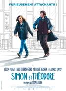Simon et Théodore (Simon et Théodore)