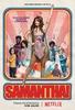 Samantha! (1ª Temporada)