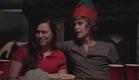 Slasher Studios Dismembering Christmas - Final Trailer (2015)