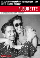 Fleurette (Fleurette)