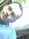 Thiago PC