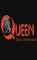 Queen: Rock the World (Queen: Rock the World)