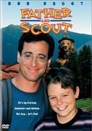 Acampamento do Barulho  (Father and Scout )