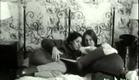 Julio Bressane  Matou a familia e foi ao cinema (1969)