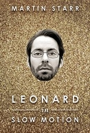 Leonard in Slow Motion (Leonard in Slow Motion)