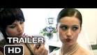 Breakup at a Wedding Official Trailer 1 (2013) - Comedy Movie HD