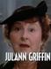 Julann Griffin