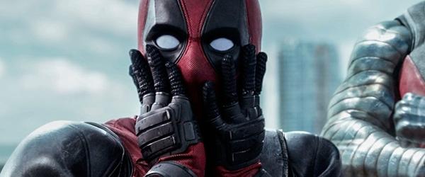 Deadpool | Ryan Reynolds diz que Oscar tem preconceito com comédias