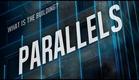 Parallels - Trailer