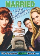 Um Amor de Família (8ª Temporada) (Married With Children (Season 8))