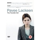 Pavee Lackeen - The Traveller Girl (Pavee Lackeen - The Traveller Girl)