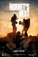 The Hornet's Nest (The Hornet's Nest)
