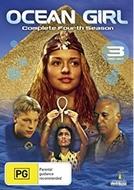 Ocean Girl (3ª Temporada) (Ocean Girl (Season 3))