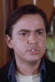 Jesse Aragon