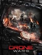 Guerras de Drones (Drone Wars)