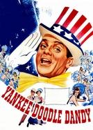 A Canção da Vitória (Yankee Doodle Dandy)