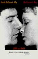 John e Mary
