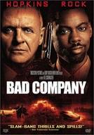 Em Má Companhia (Bad Company)