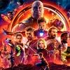 A Guerra Infinita chega primeiro aqui: 8 curiosidades sobre o filme!
