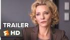 Truth Official Trailer #1 (2015) -  Cate Blanchett, Robert Redford Drama Movie HD