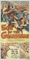 Sangue e Espada (Son of the Guardsman)