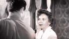 Beware My Lovely (1952) trailer