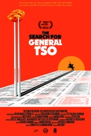 A Busca por General Tso (The Search for General Tso)