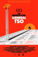 A Busca por General Tso