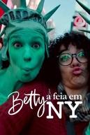 Betty a Feia em Nova York (Betty en NY)