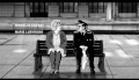 Alois Nebel - Trailer HD
