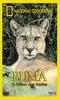 National Geographic: Puma - O Felino dos Andes