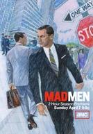 Mad Men (6ª Temporada) (Mad Men (Season 6))