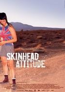 Skinhead Attitude (Skinhead Attitude)