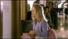 Legally Blonde 2: Red, White & Blonde (2003) trailer